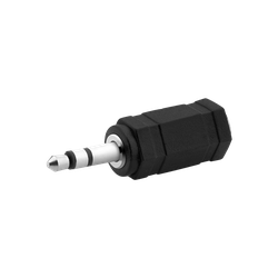 Rimba Adapter-Kabel 'Hohlstecker'