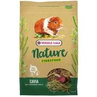 Versele-Laga Nature Fibrefood 1kg