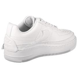 Nike Air Max 2014 Damen Blau Rosa Weiß X19q7206 Schuhe