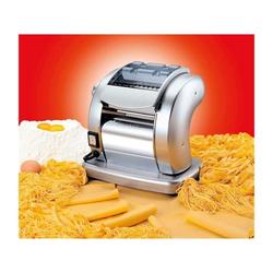 GSD elektrische Nudelmaschine PastaPresto 20650