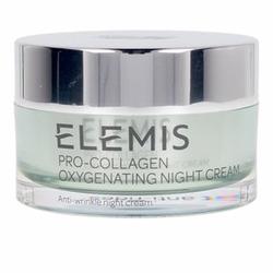PRO-COLLAGEN oxygenating night cream 50 ml