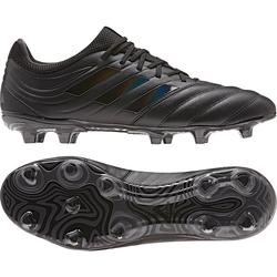 Adidas Fußballschuhe Copa 19.3 FG schwarz - 42 2/3 (8,5)