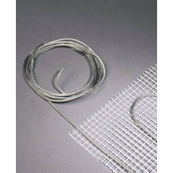 Arnold Rak FH P 2120i Fußbodenheizung elektronisch 320W 2m²