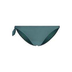 Skiny Bikini-Hose Brazilian Bikini-Slip 1 Stück 36