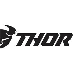 Thor Die-Cut 3