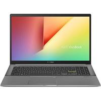 Asus VivoBook S15 S533EA-BQ085T
