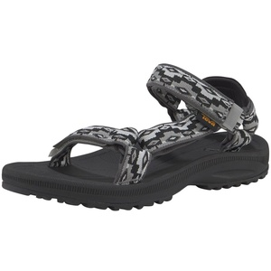 Teva Winsted Sandal W's Sandale schwarz 41