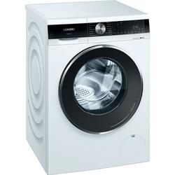 Siemens WN44G240 Waschtrockner - Weiß