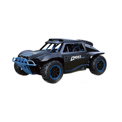 Amewi Spielzeug-Auto RC Dune Buggy Ghost