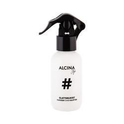 Alcina Spray Styling #Style Glanz Spray