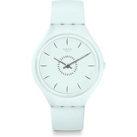 Swatch SUJS100