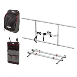 Ordnungssystem Garage Pack Plus