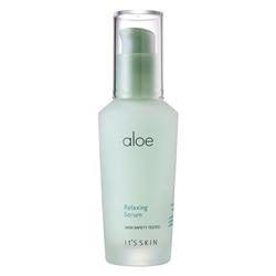 It'S Skin Aloe Relaxing Serum (40 ml)