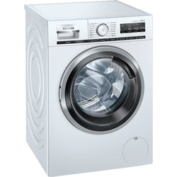 SIEMENS Waschmaschine iQ700 WM14XM42, 9 kg, 1400 U/Min