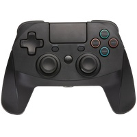 Snakebyte Game:Pad 4S Wireless schwarz