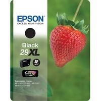 Epson 29XL schwarz
