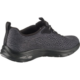 SKECHERS Empire D'lux black, 41