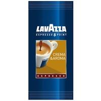 Lavazza Crema & Aroma Espresso 100 Kapseln