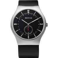 Bering Classic 11940