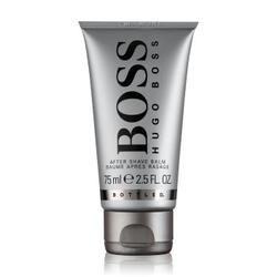 Hugo Boss Boss Bottled balsam po goleniu  75 ml