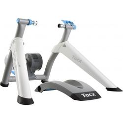 Tacx Flow Smart-Trainer