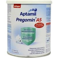 Aptamil Pregomin AS 400 g