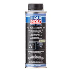 Liqui Moly PAG Klimaanlagenöl 150 250 ml
