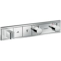 HANSGROHE RainSelect Thermostatregler (15355000)
