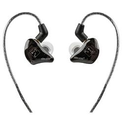 Hörluchs Easy Up In-Ear-Hörer