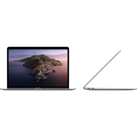 "Apple MacBook Air 2020 13,3"" i3 1,1 GHz 8 GB RAM 256 GB SSD space grau"