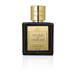 Luxury No. 16 - Extrait de Parfum 100ml