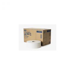 Tork advanced toilettenpapier - jumbo rolle