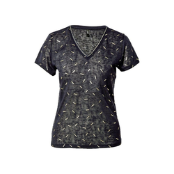 Only T-Shirt STEPHANIA L