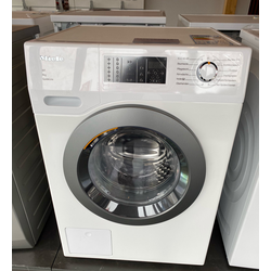 Miele WDD 131 WPS Waschmaschine 8 kg