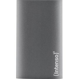 Intenso Portable Premium 1TB USB 3.0 (3823460)