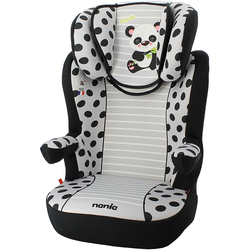 Nania R-Way Panda Autositz