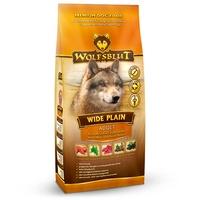 Wolfsblut Wide Plain Adult 15 kg