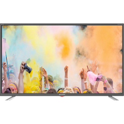 Sharp 40BG3E LED-Fernseher (102 cm/40 Zoll, Full HD, Smart-TV)