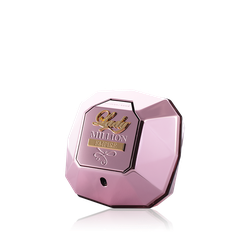 Paco Rabanne Lady Million Empire Eau de Parfum 50 ml