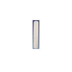 Visaton Lautsprecherzeile, schlank EZ 40.7 - 100V