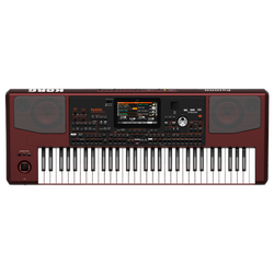 KORGPA-1000 Keyboard