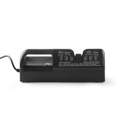 Hendi Messerschleifgerät Elektrisch 224403