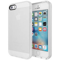 Incipio NGP Case Apple iPhone SE, iPhone 5, iPhone 5S Frost