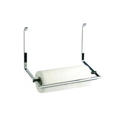 Kesseböhmer Küchenrückwand Linero 2000 Papierrollenhalter 352 x 150 x 260 mm für Küchenreling