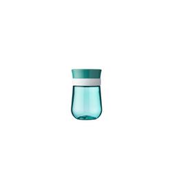 Mepal Trinklernbecher Trinklernbecher blau