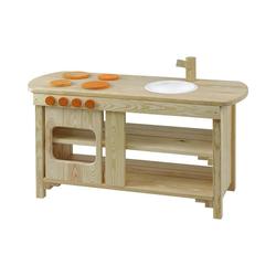 Erzi® Spielküche Spielküche Outdoor