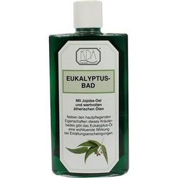 EUKALYPTUS BAD KDA 200 ml