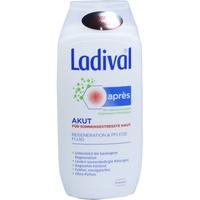 Ladival Akut Beruhigungs-Fluid 200 ml