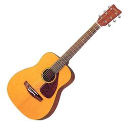 Yamaha JR-1 Westerngitarre 3/4