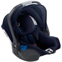 Jane Babyschale Koos iSize R1, Klasse 0+ (bis 13 kg) blau Baby Babyschalen Autositze Zubehör